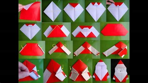 the paper company crafts and creativity creative paper craft ideas my