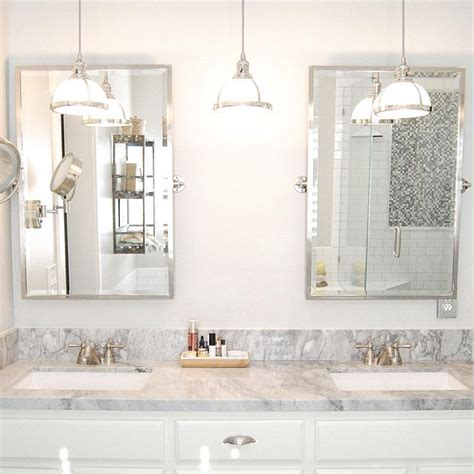 bathroom pendant light fixtures 25 best ideas about bathroom pendant lighting on