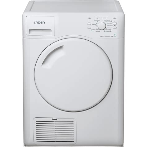 appareils 233 lectrom 233 nagers laden le choix malin s 232 che linge condenseur amb3771