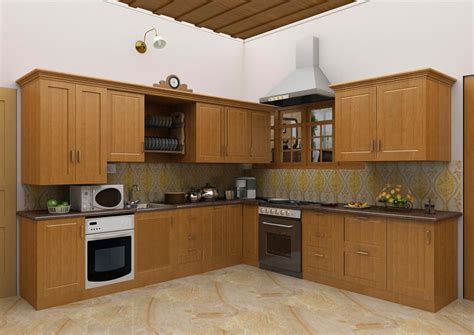 kitchen designe vastu shastra for kitchen design spacio furniture