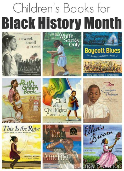 historical fiction picture books for american history books for 5th graders
