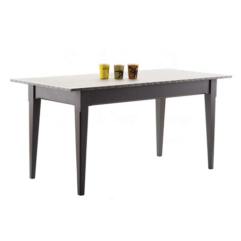 kitchen small table small rectangular kitchen table homesfeed