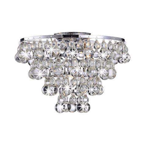 ceiling fan chandelier light kits ceiling lighting ls chandelier ceiling fan light kit