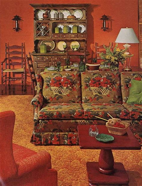 american decor 25 best ideas about early american furniture on