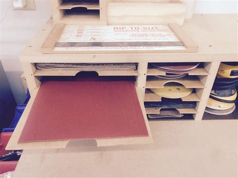 sanding stations for woodworking sanding station by ebro lumberjocks woodworking