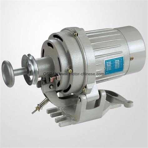 Electric Motor Clutch by 73t Sewing Machine Motor Clutch Motor Electric Motor