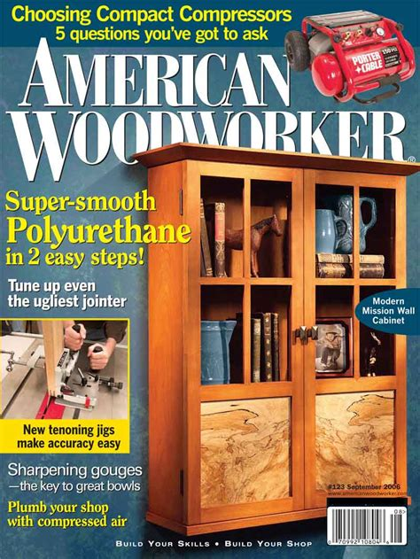 american woodworker back issues how to spread glue with a squeegee