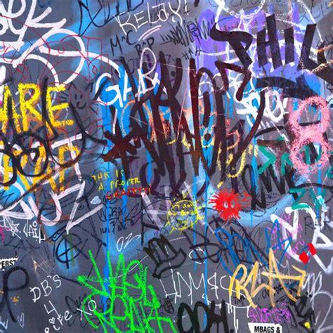 graffiti wall murals graffiti wall murals and wallpapers mr perswall