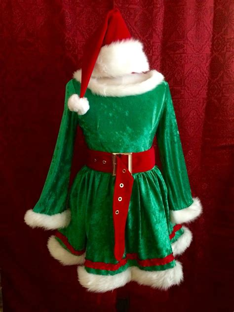 make your own santa costume 20 best ideas about costume on