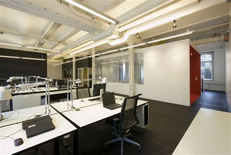 it office design ideas creating office space design effectively and efficiently