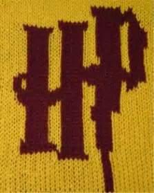 harry potter knitting patterns knitting patterns knitting and harry potter on
