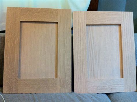 easy way to make own kitchen cabinets make your own cabinet doors cabinet doors