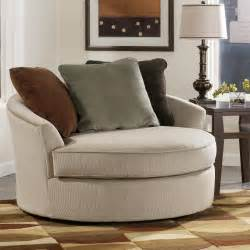 large swivel chairs large swivel chair modern furniture
