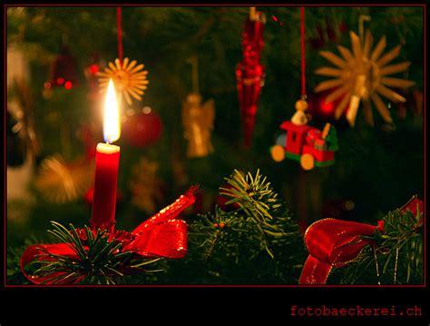 kerzen weihnachtsbaum the gallery for gt weihnachtsbaum mit kerzen