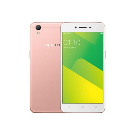 oppo a37 oppo a37 lte specifications oppo a37 smartphone buy oppo