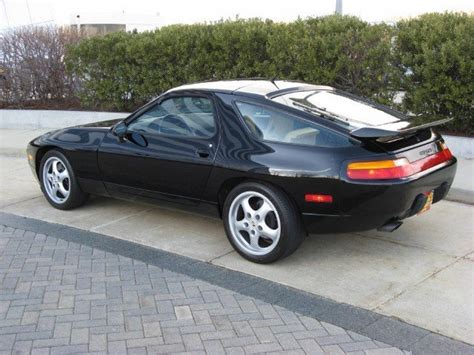 automobile air conditioning service 1994 porsche 928 navigation system 1994 porsche 928 1994 porsche 928 for sale to buy or purchase classic cars for sale muscle
