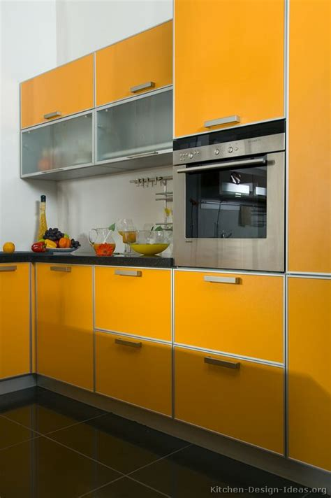 orange kitchen cabinet oppein laminate orange kitchen cabinet view laminate