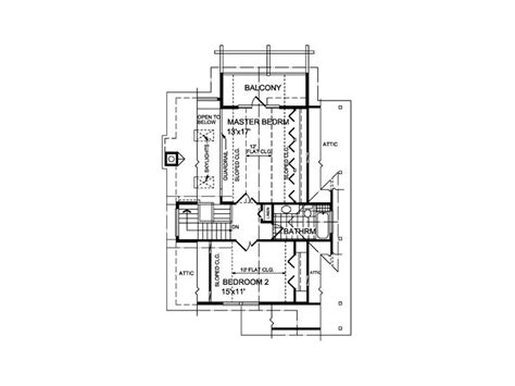 narrow lot house plans with basement narrow lot house plans with basement 28 images narrow
