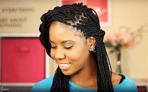 hair brand senegalese twist poetic justice braids african hair braiding styles