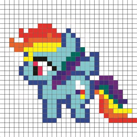 perler colors pin by fran 231 ois baldaccini on bead sprite