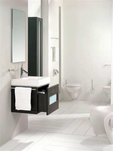 bathroom design tips bathroom design tips of cool modern ideas pictures