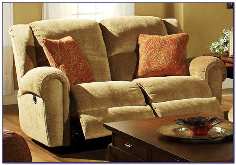 lazy boy sofa slipcovers slipcovers for lazy boy recliner sofas sofas home
