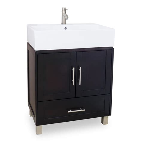 28 quot york bathroom vanity single sink cabinet bathroom vanities bath kitchen and beyond