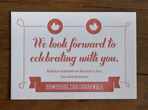 invitation card ideas a showcase of creative wedding invitations