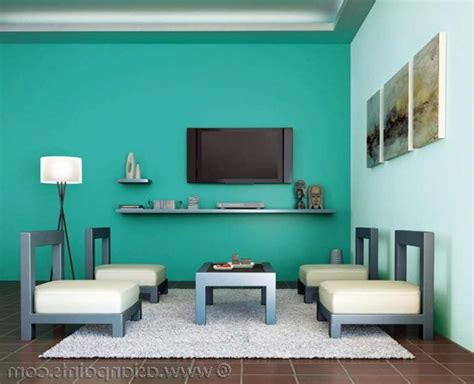 Good Paint Colors For Bedrooms asian paints colour combination catalogue for bedroom