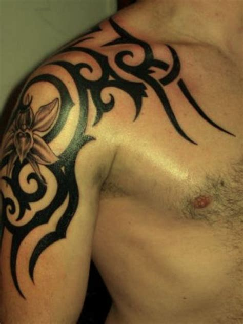 tattoos for men on arm ideas