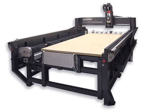 legacy woodworking machinery cnc systems legacy woodworking legacy woodworking