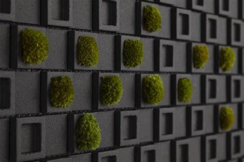 designer kitchen wall tiles 50 kitchen backsplash ideas