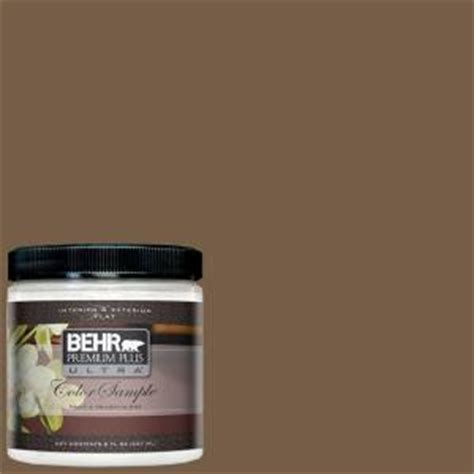 behr paint colors new day b e interiors new dining room paint colors