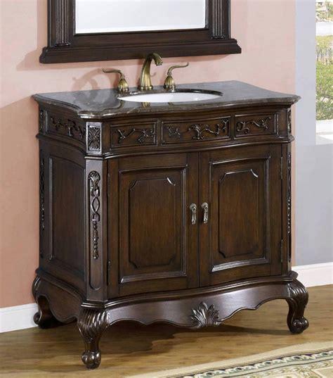 lowes bathroom vanity sinks interesting sink vanity lowes lowes bathroom sinks home