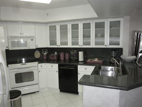 kitchen cabinets shaker style white white shaker style kitchen cabinets contemporary miami
