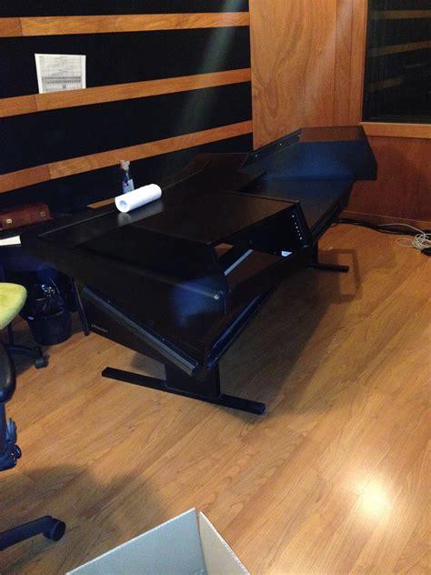 argosy studio desk argosy studio desk 28 images 3d argosy studio console