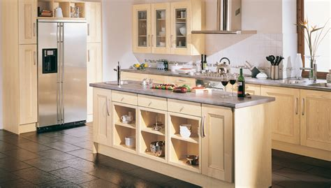 kitchen images with islands kitchens with islands ideas for any kitchen and budget kitchen design ideas