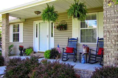 pictures of decorated front porches outdoor rocking chair front porch furniture with
