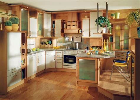 inexpensive kitchen designs cheap kitchen design ideas 2014 home design