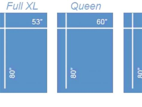 vs size bed size bed dimensions vs 28 images bed vs bed difference