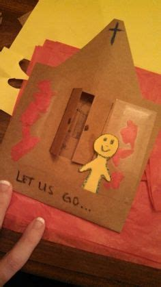 crafts for at church 1000 images about children let s pray n learn on