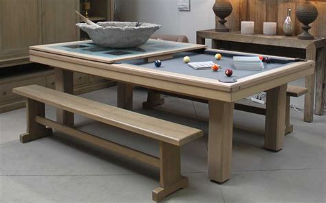 pool table dining amazing pool table dining table midcityeast