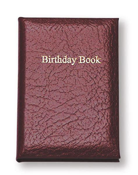 birthday picture books birthday book