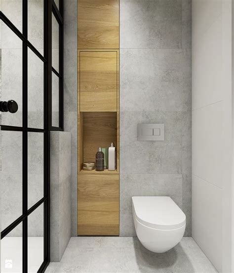 modern small bathroom design ideas best 25 modern bathroom design ideas on