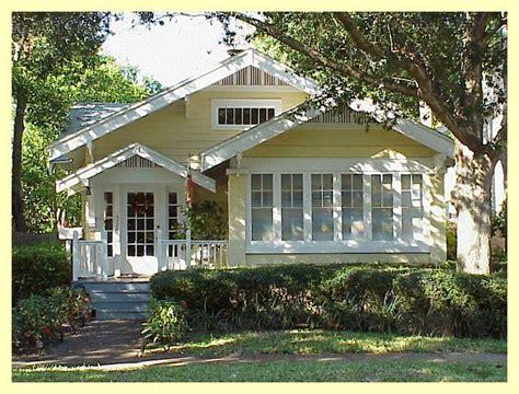 best exterior house paint colors for resale 100 what is the best exterior paint color for resale