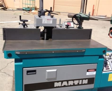 used woodworking machinery uk woodworking machinery spindex tools ltd