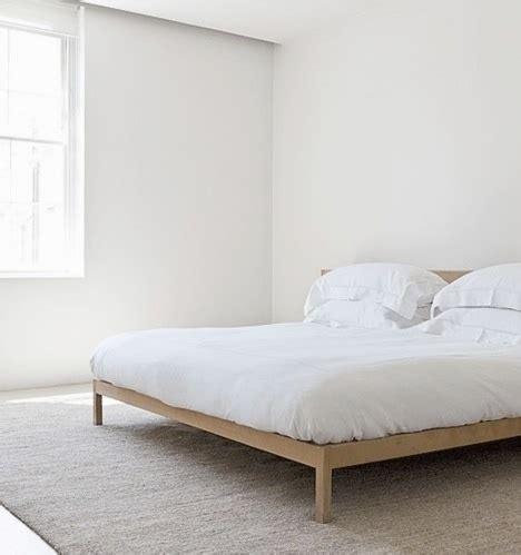 bedroom minimalist decordots stylish minimalist bedrooms