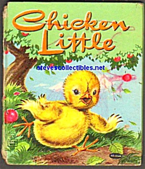 chicken picture book chicken tell a tale book tell a tale childrens