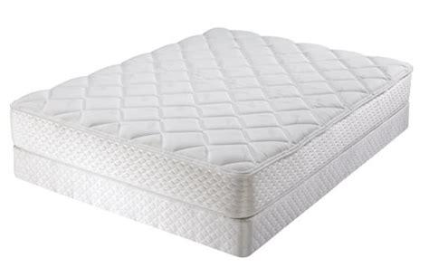 polyethylene crib mattress cover therapy mattress unpacking futon mattress what to