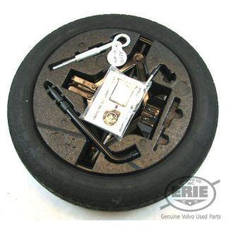 Cadillac 5th Wheel Bumper Kit by E G Continental Kit Kit Bumper Kit 5th Wheel